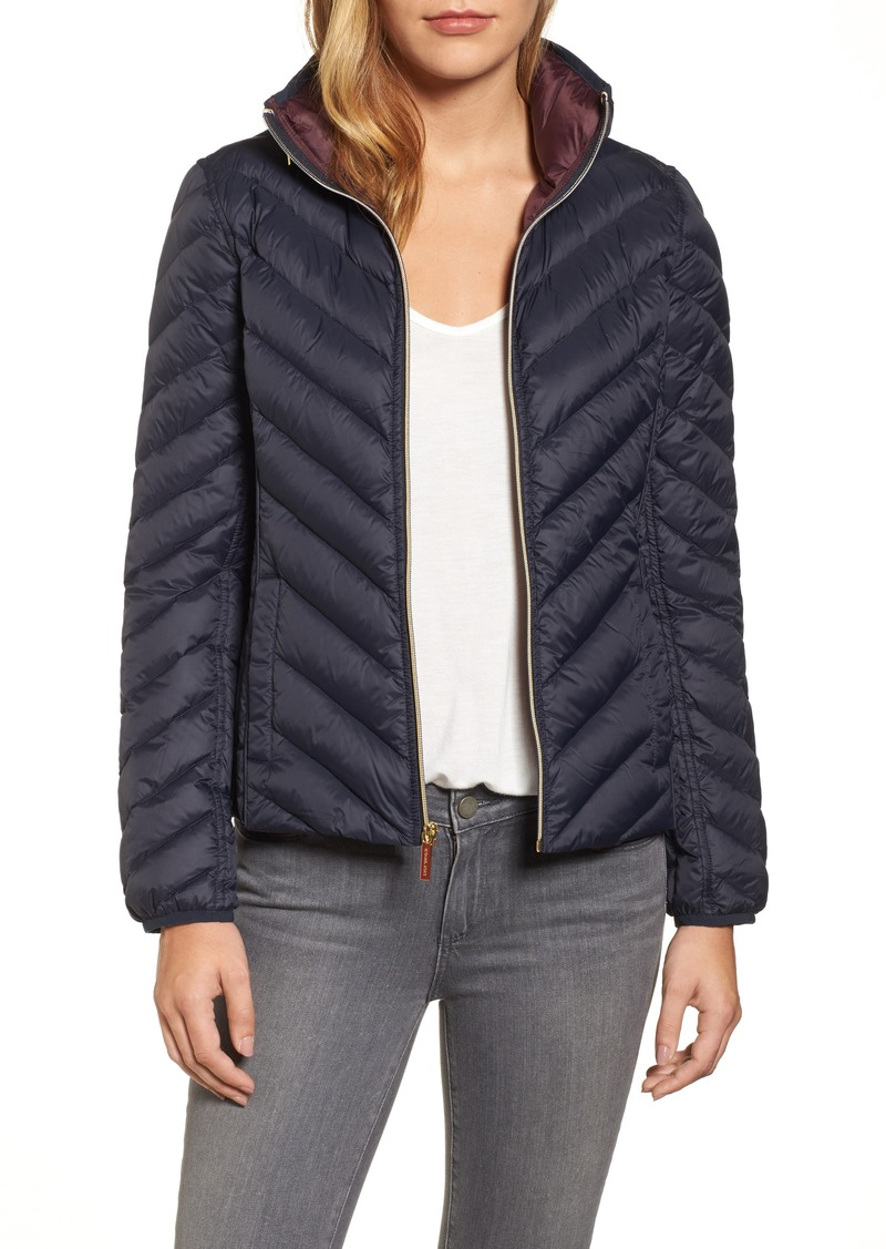 26cb86a62 Michael Kors Puffer Jacket With Hood - Equata.Org The Best Jacket 2018