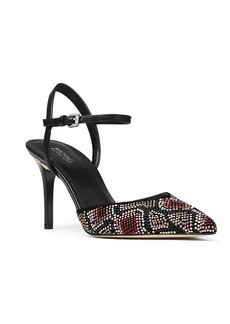 "MICHAEL Michael Kors® ""Ciara"" Dress Pumps"