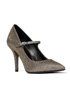 "MICHAEL Michael Kors® ""Claire Flex"" Mary Jane Pumps"