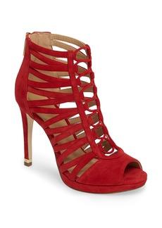 MICHAEL Michael Kors Clarissa Sandal (Women)