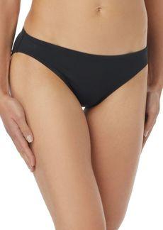 MICHAEL MICHAEL KORS Classic Bikini Bottom