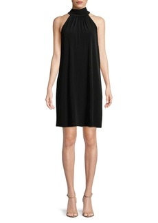 MICHAEL Michael Kors Classic Sleeveless Dress