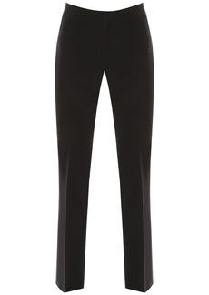 MICHAEL Michael Kors Classic Trousers