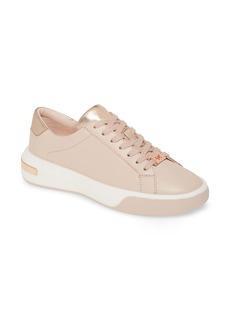 MICHAEL Michael Kors Codie Sneaker (Women)