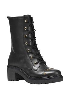 "MICHAEL Michael Kors ""Cody"" Moto Boots"