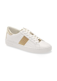MICHAEL Michael Kors Colby Sneaker (Women)