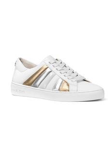 """MICHAEL Michael Kors® """"Conrad"""" Sneakers"""