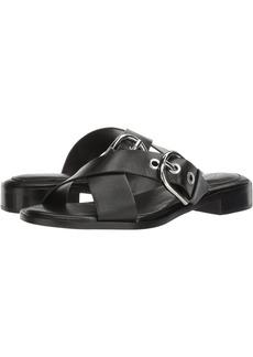 MICHAEL Michael Kors Cooper Sandal