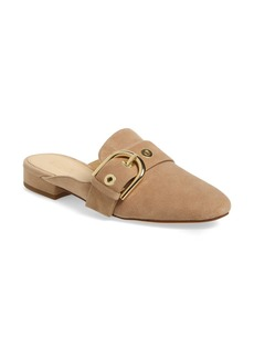 MICHAEL Michael Kors Cooper Loafer Mule (Women)