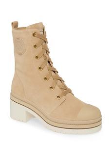 MICHAEL Michael Kors Corey Boot (Women)