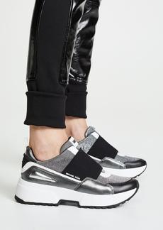 MICHAEL Michael Kors Cosmo Sneakers