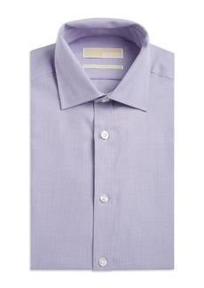 MICHAEL MICHAEL KORS Cotton Dress Shirt