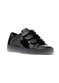 """MICHAEL Michael Kors® """"Craig"""" Casual Sneakers"""