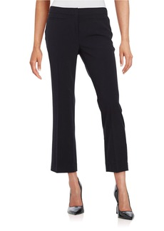 MICHAEL MICHAEL KORS Cropped Flared Pants