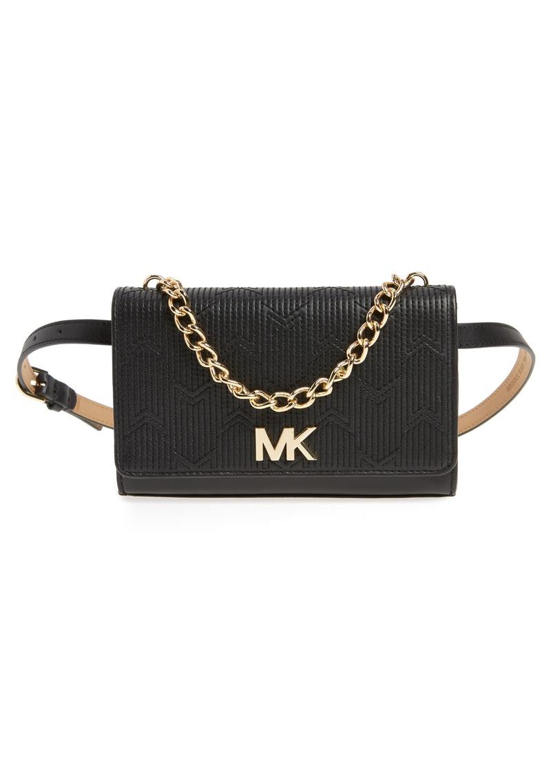 2fa06fed0b62a7 M Michael Kors Handbags - Handbag Photos Eleventyone.Org
