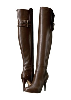 MICHAEL Michael Kors Delaney Boot