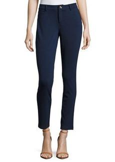 MICHAEL Michael Kors Denim-Style Skinny Pants