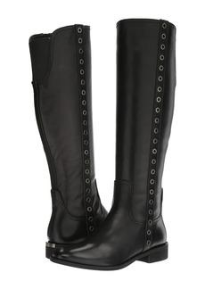 MICHAEL Michael Kors Dora Boot