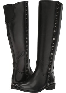 MICHAEL Michael Kors Dora Boot Wide Shaft