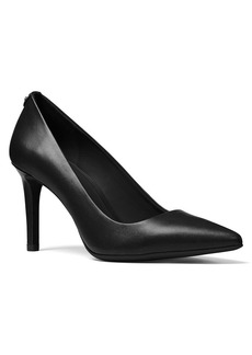 "MICHAEL Michael Kors ""Dorothy"" Dress Pumps"