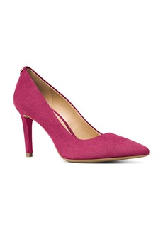 MICHAEL Michael Kors Women's Dorothy Flex Pointed-Toe High-Heel Pumps