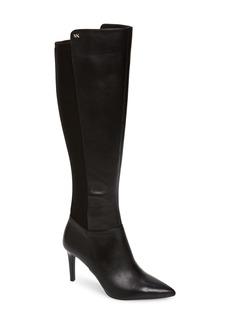 MICHAEL Michael Kors Dorothy Flex Tall Boot (Women)