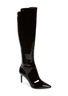 MICHAEL Michael Kors Dorothy Flex Tall Boot (Women)