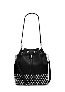 Studded Bags