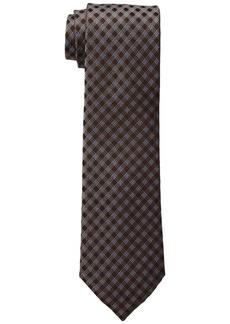 MICHAEL Michael Kors Dress Code Gingham