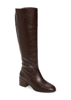 MICHAEL Michael Kors Dylyn Boot (Women)
