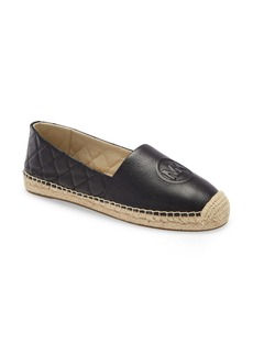 MICHAEL Michael Kors Dylyn Espadrille Slip-On (Women)
