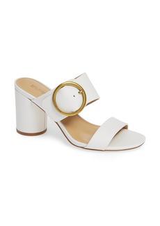 MICHAEL Michael Kors Estelle Wide Strap Sandal (Women)