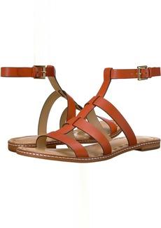 MICHAEL Michael Kors Fallon Flat Sandal