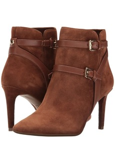 MICHAEL Michael Kors Fawn Ankle Boot