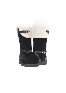 MICHAEL Michael Kors Fawn Boot