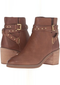 MICHAEL Michael Kors Fawn Bootie