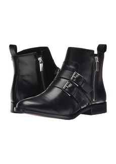 MICHAEL Michael Kors Finley Ankle Boot