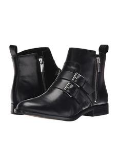 MICHAEL Michael Kors Finley Ankle Boot
