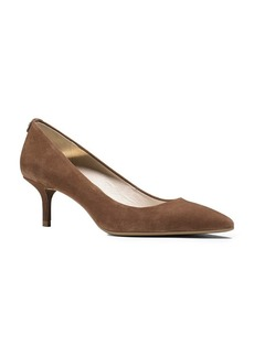 "MICHAEL Michael Kors® ""Flex"" Kitten Pumps"