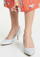 MICHAEL Michael Kors Flex Point Toe Pumps