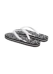 MICHAEL Michael Kors Flip Flop (Women)