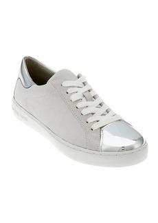"""MICHAEL Michael Kors® """"Frankie"""" Sneakers"""