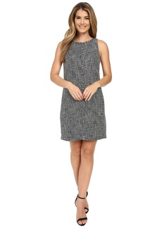 MICHAEL Michael Kors Fray Dress