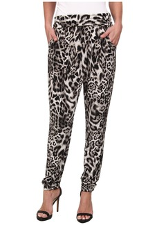 MICHAEL Michael Kors Fremont Cross Over Pant