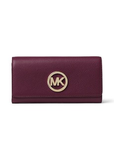 MICHAEL Michael Kors® Fulton Carry All Wallet