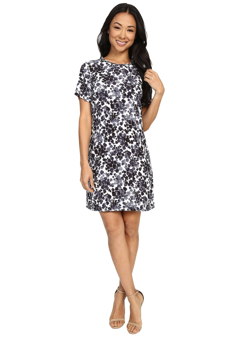 MICHAEL Michael Kors Gemma T-Shirt Dress