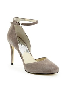 "MICHAEL Michael Kors® ""Georgia"" Dress Pumps"