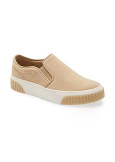 MICHAEL Michael Kors Gerie Slip-on Sneaker (Women)