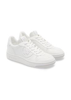 MICHAEL Michael Kors Gertie Sneaker (Women)