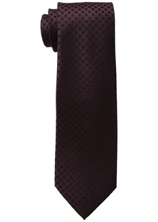MICHAEL Michael Kors Gingham Solid Tail